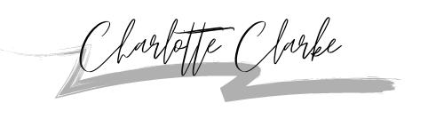 Charlotte Clarke